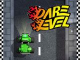 Dare Car