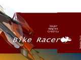 Bike Racer