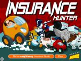 Insurance Hunter