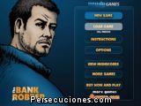 Ladrón de Bancos