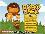 Robot Jack