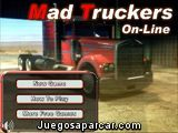 Camiones locos