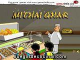 Mithai Char