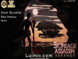 Stoneage Assassin Revenge