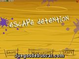 Escape Detention