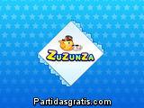 Viste a Zulay