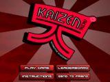 Kaizen Racing