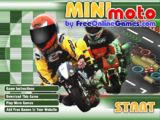Minimotos