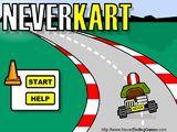 Never Karts