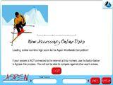 Esquiar a Andorra