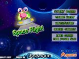 Space Flight