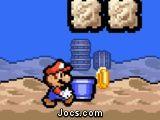 Marios Time Atack