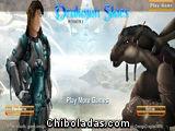 Misión 2 Drakojan