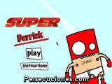 Super Derrick
