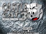El Castillo del Gato 3