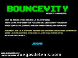 Bouncevity
