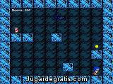 Sonic Huye