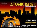Corredor Atómico