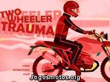 Two Wheeler Trauma