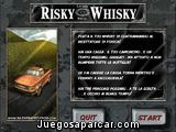 El camin del whisky