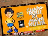 Chain Kulii Ki Main Kulii
