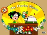 El juego de Flores
