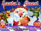 Santa Quest