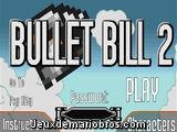 Bullet Bill 2