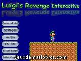 La Vengeance de Luigi