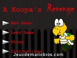 La vengeance de Koopa