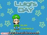 Le Jour de Luigi