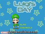 Le Jour de Luigi