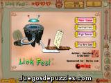 Link Fest
