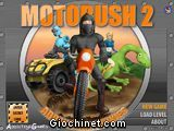 Moto Bush 2