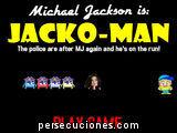 Jacko Man