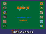 Mahjongg Zodiaco