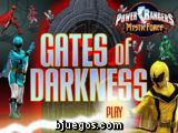 PR Gates Of Darkness