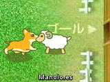El Perro de Manolo