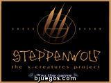 Steppen Wolf