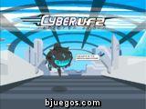 Cyber UF2