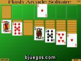 Solitario Arcade