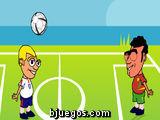 Astros del Fútbol