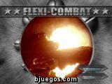 Flexi Combat