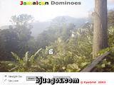 Dominó Jamaicano