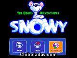 Las Aventuras de Snowy