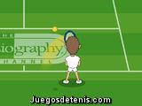 Los héroes de Wimbledon