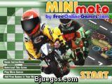 Mini Moto