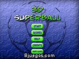 Futbol 3D