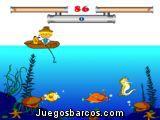 Chico Pescador