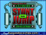 Stunt Jump